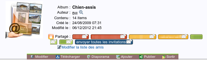 Album couleurs invitations.png