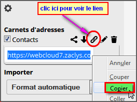 Zaclys sync contacts2.png