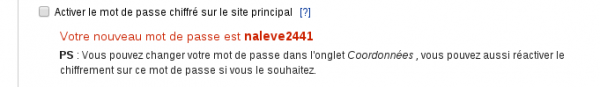 Mdpchiffre2.png