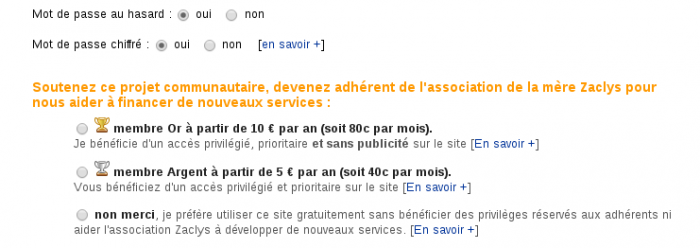 Mdpchiffre0.png