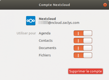 Gnome Owncloud.png