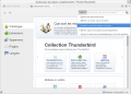Thunderbird-extension02.png
